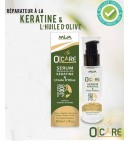 OLCARE SERUM REPARATEUR A LA KERATINE 50ML