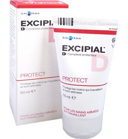 EXCIPIAL PROTECT MAINS