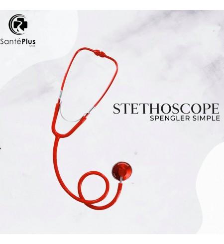 STETHOSCOPE SPENGLER SIMPLE