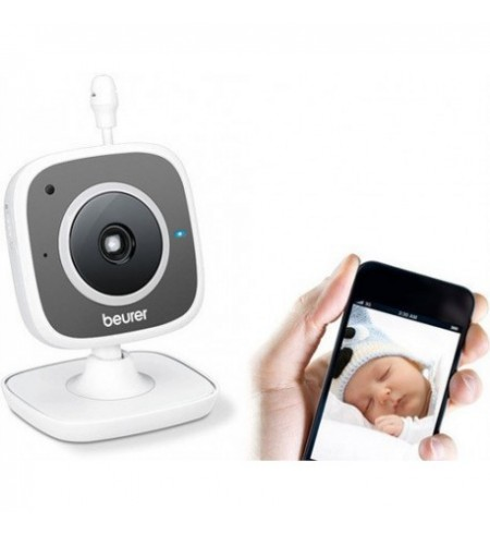 BEURER BABYPHONE BY 88