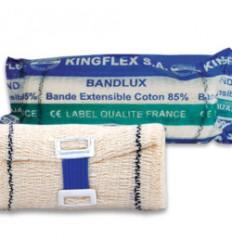 BANDAGE BANDLUX 10CM